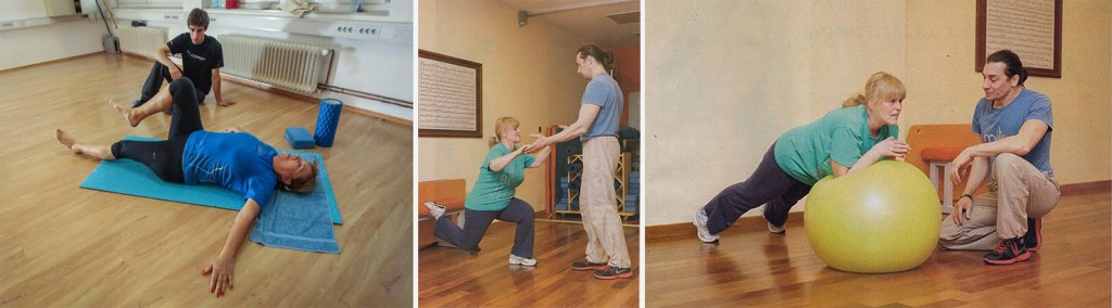 rehabilitacijski programi